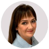 Хабибуллина Резиля Абделхаевна